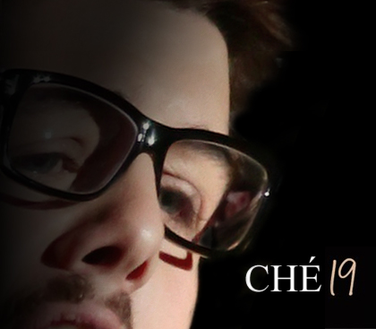 week-04-review-che
