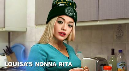 week-05-review01-nonna-rita
