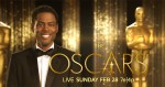 oscars-2016-featured