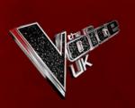 Voice2017logo