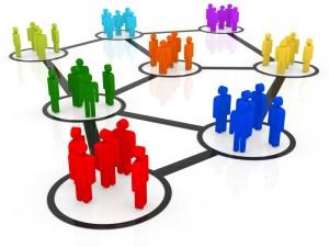 Single vendor - seamless communication