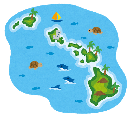 hawaii_islands_map