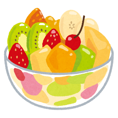 cut_fruit_moriawase