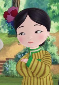 princess-jun