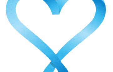 heart_ribbon_blue