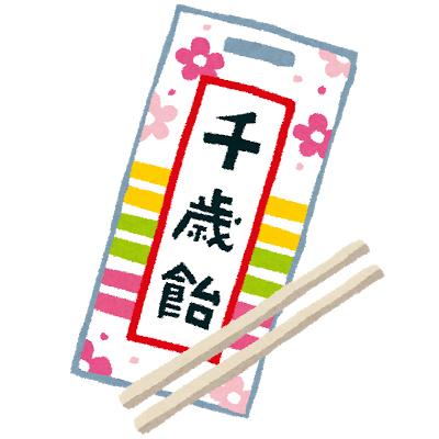 shichigosan_chitoseame