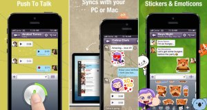 Viber-for-iOS