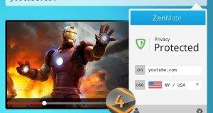 ZenMate-for-Google-Chrome