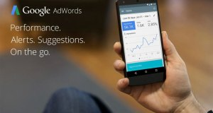 Google-AdWords-for-Android