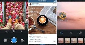 Instagram-for-iOS