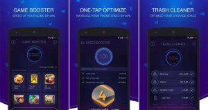 DU-Speed-Booster-for-Android