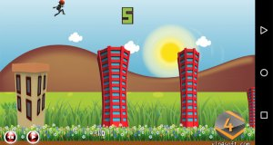 JUMPBOY-for-android