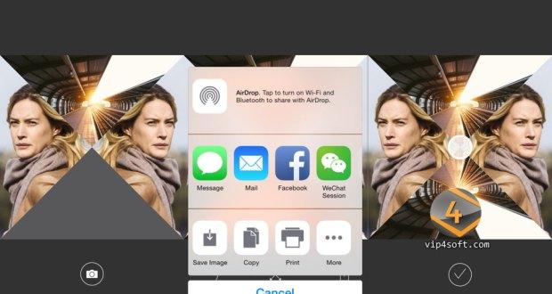 Reflexion-for-iOS