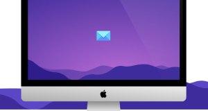 CloudMagic-for-mac
