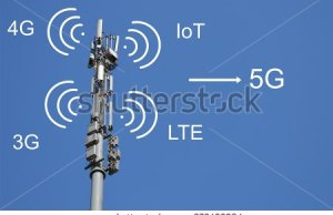 stock-photo-path-to-g-cellular-networks-mobile-network-technology-concept-internet-of-things-iot-machine-272432984 (1)