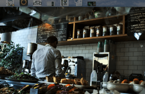 How to Use Technology to Better Manage Your Restaurant