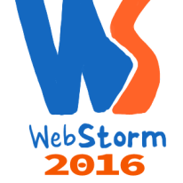 JetBrains WebStorm 2016.1 + Crack (Win - Mac)
