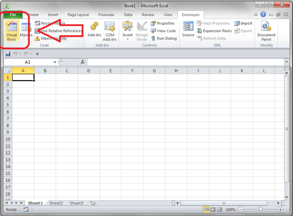 Excel Can 39 T Remove Cell Fill Color VBA And VB Net