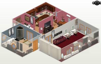 Best Home Design Software Download for Windows, Mac, Linux | Software.Fyi