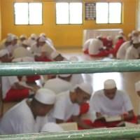 Konsep Penjara Sejahtera - Sejauh Mana Penerimaan Masyarakat?