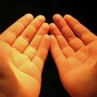 Kelebihan Berdoa Selepas Asar Hari Jumaat