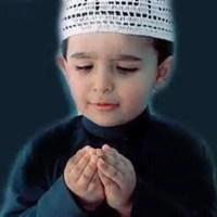 Doa dan Petua Memulakan Perjalanan