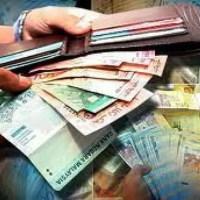 Bagaimana Nak Mempunyai Pendapatan 5 Angka Sebulan