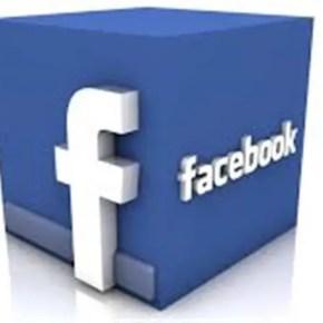 Cara Mudah Nak Elakkan Akaun FB Kena Hacked