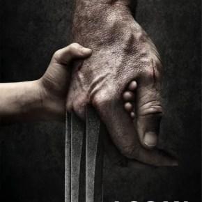Klon Wolverine Dalam Logan