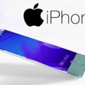 Apple iPhone 7 & 7 Plus – Apa yang di upgrade sebenarnya