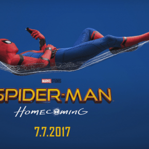 Spiderman: Homecoming, Menguap Ke Segar Mata?