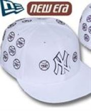 may_20_new_era_plans_to_work_with_hiphop_celebs_to_make_59fifty-at-50_le_caps_01