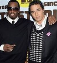 sean-john-clothing-invests-in-fashion-talent-zac-posen