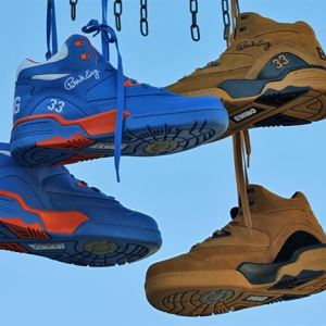 ewing-guard-mid-06