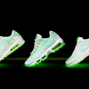 nike-air-max-glow-collection-01-960x640