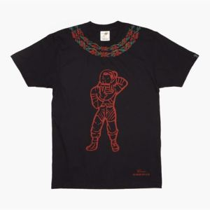 Billionaire Boys Club x Creme Limited Edition T-Shirt