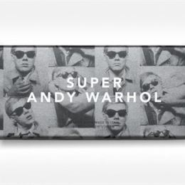 Andy-Warhol-Super-02-630x429