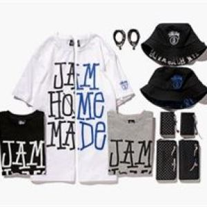 jam-home-made-x-stussy-japan-summer-2014-capsule-collection-01