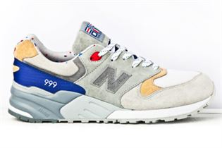 Most Popular New Balance Shoes of All Time