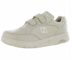 new balance popular shoes