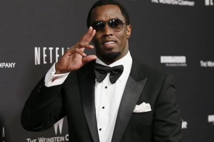 Become a mogul like Diddy by learning how to grow a business.