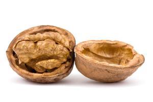 nuts05