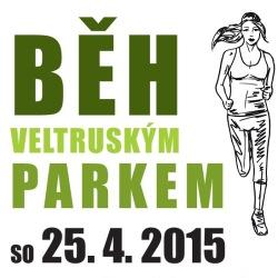 150425-Beh_veltruskym_parkem_2015