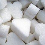 Враг, именуемый сахаром