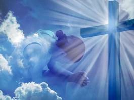 Что значит Божья благодать?