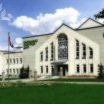 Официальное заявление Церкви Адвентистов об убийстве в Нижнем Новгороде
