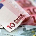 100 000 € получит тот, кто подтвердит святость воскресенья текстом из Библии