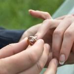 Россияне всё больше верят в Бога и в брак