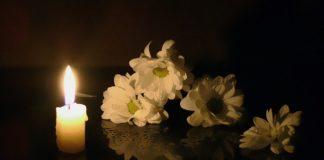 Соболезнования Церкви Христиан-Адвентистов Седьмого Дня в связи с трагическими событиями в Санкт-Петербурге