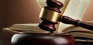 Суд и книга жизни